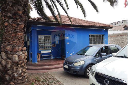 Comercial/Negocio - Arriendo - La Cisterna, Santiago, Metropolitana De Santiago - 2 - 1028056017-19