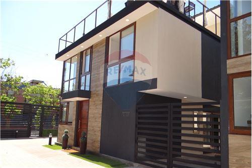 Casa - Venta - San Bernardo, Maipo, Metropolitana De Santiago - 64 - 1028063033-13