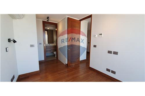 Departamento - Arriendo - Las Condes, Santiago, Metropolitana De Santiago - 36 - 1028076030-3