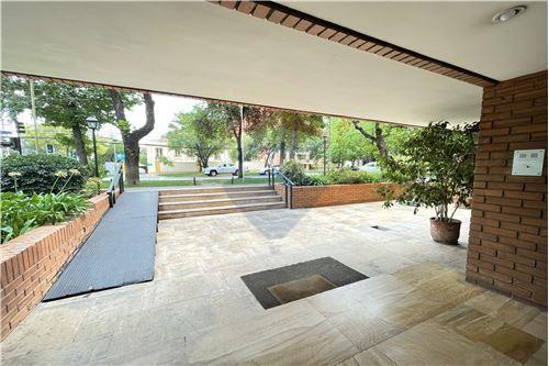 Departamento - Arriendo - Las Condes, Santiago, Metropolitana De Santiago - 34 - 1028026053-72