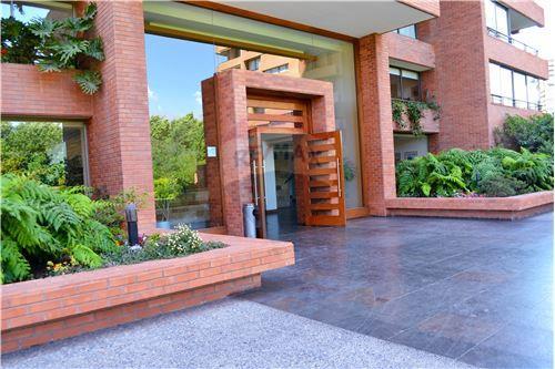 Departamento - Arriendo - Las Condes, Santiago, Metropolitana De Santiago - 1 - 1028018151-203