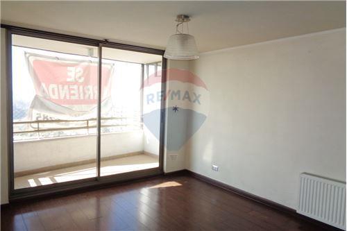 Departamento - Arriendo - La Florida, Santiago, Metropolitana De Santiago - 5 - 1028079006-105