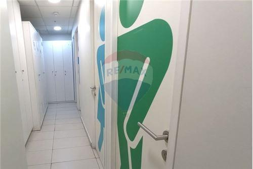 Oficina - Arriendo - Providencia, Santiago, Metropolitana De Santiago - 114 - 1028050078-60