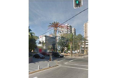 Oficina - Arriendo - Antofagasta, Antofagasta, Antofagasta - 12 - 1028004031-11