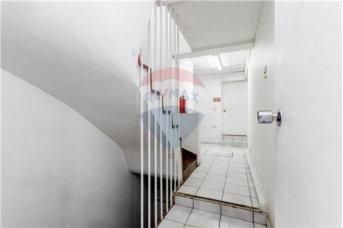 Oficina - Venta - Providencia, Santiago, Metropolitana De Santiago - 15 - 1028018114-135