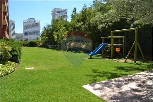 Departamento - Arriendo - Las Condes, Santiago, Metropolitana De Santiago - 31 - 1028018151-203