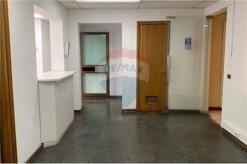 Oficina - Arriendo - Las Condes, Santiago, Metropolitana De Santiago - 13 - 1028050078-46