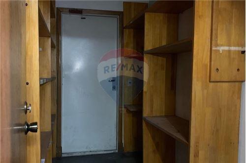Oficina - Arriendo - Las Condes, Santiago, Metropolitana De Santiago - 19 - 1028050078-46