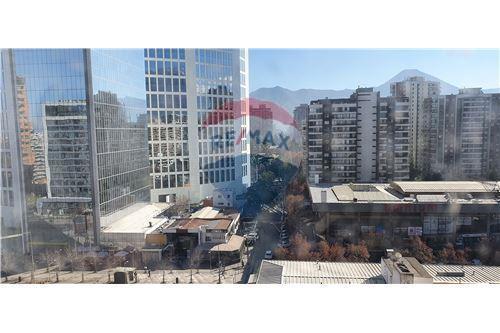 Departamento - Arriendo - Las Condes, Santiago, Metropolitana De Santiago - 34 - 1028076030-3