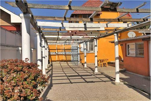 Comercial/Negocio - Venta - Puente Alto, Santiago, Metropolitana De Santiago - 52 - 1028076024-25