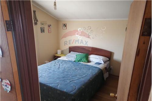 Casa - Venta - Maipú, Santiago, Metropolitana De Santiago - Dormitorio - 1028072006-40