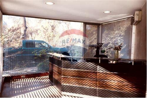 Oficina - Arriendo - Lo Barnechea, Santiago, Metropolitana De Santiago - 5 - 1028071008-23