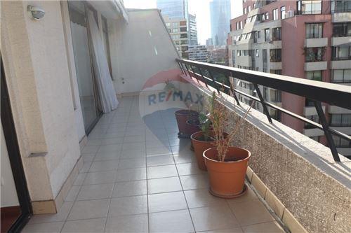 Departamento - Venta - Las Condes, Santiago, Metropolitana De Santiago - 39 - 1028018067-216
