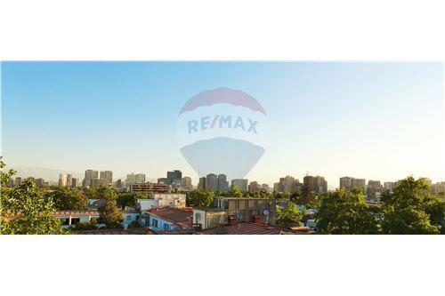 Departamento - Venta - Providencia, Santiago, Metropolitana De Santiago - 4 - 1028071004-16