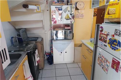 Casa - Venta - Maipú, Santiago, Metropolitana De Santiago - Cocina - 1028072006-40