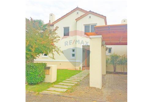 Einfamilienhaus - Miete - Colina, Chacabuco, Metropolitana De ...