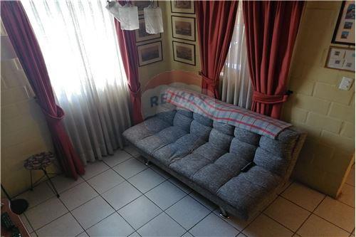 Casa - Venta - Maipú, Santiago, Metropolitana De Santiago - Living/Comedor - 1028072006-40