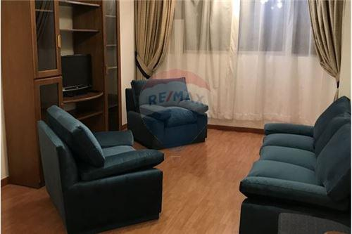 Departamento - Venta - Antofagasta, Antofagasta, Antofagasta - 10 - 1028004023-162
