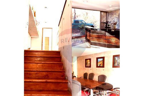 Oficina - Arriendo - Lo Barnechea, Santiago, Metropolitana De Santiago - 6 - 1028071008-23