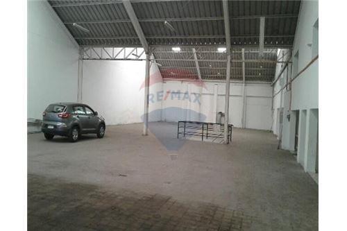 Comercial/Negocio - Arriendo - Quinta Normal, Santiago, Metropolitana De Santiago - 7 - 1028076012-15