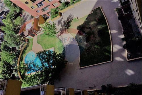 Departamento - Venta - La Florida, Santiago, Metropolitana De Santiago - 22 - 1028026056-63