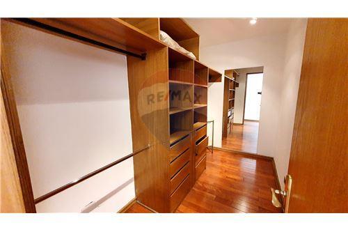 Departamento - Venta - Las Condes, Santiago, Metropolitana De Santiago - 53 - 1028018067-216