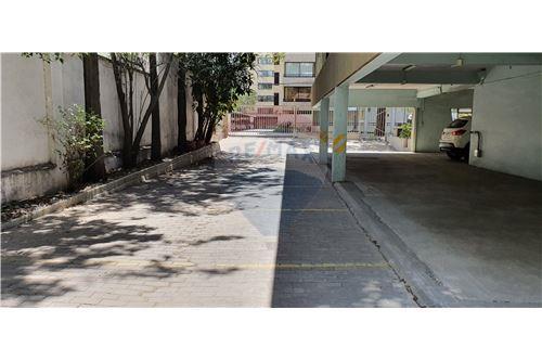 Comercial/Negocio - Venta - Vitacura, Santiago, Metropolitana De Santiago - 45 - 1028076012-23