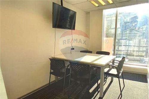 Oficina - Arriendo - Providencia, Santiago, Metropolitana De Santiago - 96 - 1028050078-60