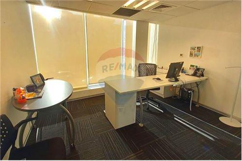 Oficina - Arriendo - Providencia, Santiago, Metropolitana De Santiago - 84 - 1028050078-60