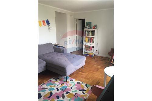Casa - Venta - Las Condes, Santiago, Metropolitana De Santiago - Sala de Estar - 1028063025-40