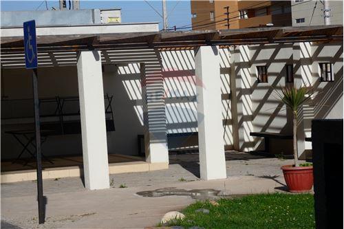 Departamento - Arriendo - La Serena, Elqui, Coquimbo - 31 - 1028087004-11