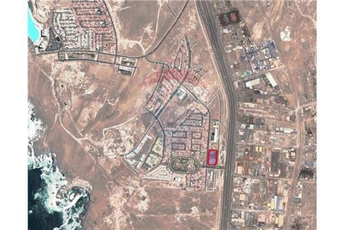Terreno / Sitio - Venta - Antofagasta, Antofagasta, Antofagasta - 5 - 1028004007-175