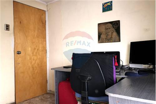 Casa - Venta - Puente Alto, Santiago, Metropolitana De Santiago - Dormitorio - 1028078010-31