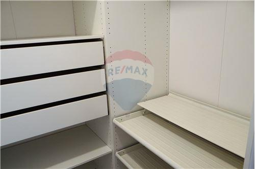Casa - Venta - San Bernardo, Maipo, Metropolitana De Santiago - Closet/Walk-in Closet - 1028063033-13