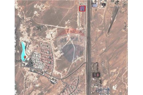 Terreno / Sitio - Venta - Antofagasta, Antofagasta, Antofagasta - 1 - 1028004007-173