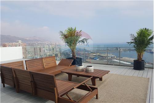 Departamento - Venta - Antofagasta, Antofagasta, Antofagasta - 21 - 1028004018-245