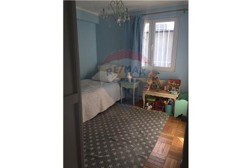 Casa - Venta - Las Condes, Santiago, Metropolitana De Santiago - Dormitorio - 1028063025-40