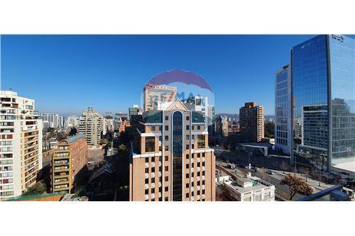 Departamento - Arriendo - Las Condes, Santiago, Metropolitana De Santiago - 32 - 1028076030-3