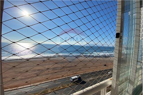 Departamento - Venta - Antofagasta, Antofagasta, Antofagasta - Terraza - 1028004018-244