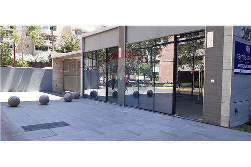 Comercial/Negocio - Arriendo - Providencia, Santiago, Metropolitana De Santiago - 12 - 1028076012-11