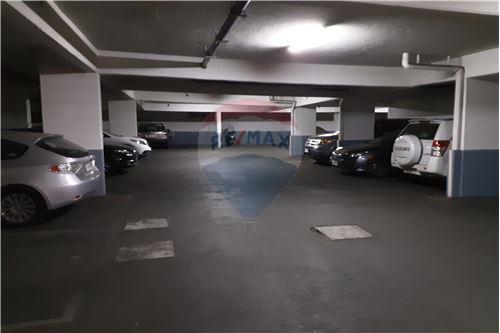Departamento - Venta - Las Condes, Santiago, Metropolitana De Santiago - 17 - 1028046090-21