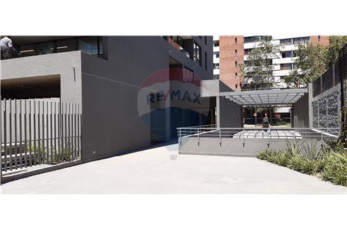 Comercial/Negocio - Arriendo - Providencia, Santiago, Metropolitana De Santiago - 14 - 1028076012-11