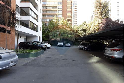 Departamento - Venta - Las Condes, Santiago, Metropolitana De Santiago - 26 - 1028046090-21