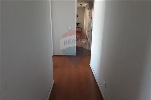Departamento - Venta - Las Condes, Santiago, Metropolitana De Santiago - Corredor - 1028046090-21