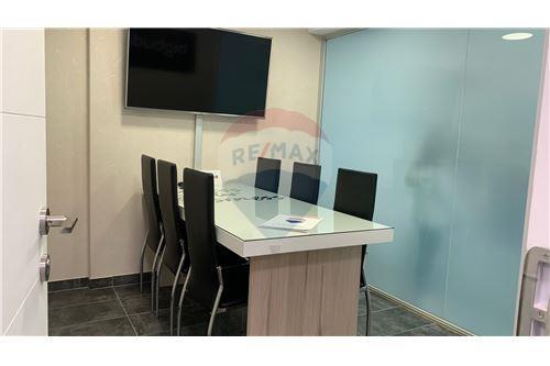 Oficina - Arriendo - Las Condes, Santiago, Metropolitana De Santiago - 3 - 1028050036-178