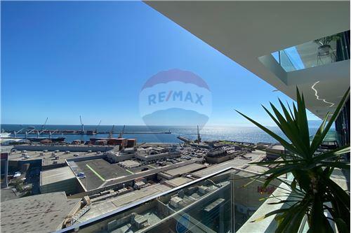 Departamento - Venta - Antofagasta, Antofagasta, Antofagasta - 30 - 1028004018-245