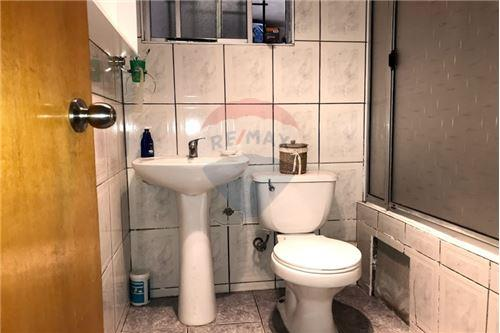 Casa - Venta - Puente Alto, Santiago, Metropolitana De Santiago - Baño - 1028078010-31
