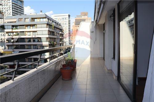 Departamento - Venta - Las Condes, Santiago, Metropolitana De Santiago - 40 - 1028018067-216