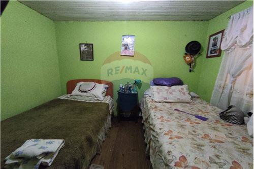 Casa - Venta - Quilicura, Santiago, Metropolitana De Santiago - Dormitorio - 1028018070-198