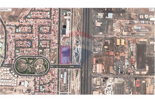 Terreno / Sitio - Venta - Antofagasta, Antofagasta, Antofagasta - 4 - 1028004007-175